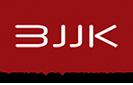 Bærum JuJitsu klubb